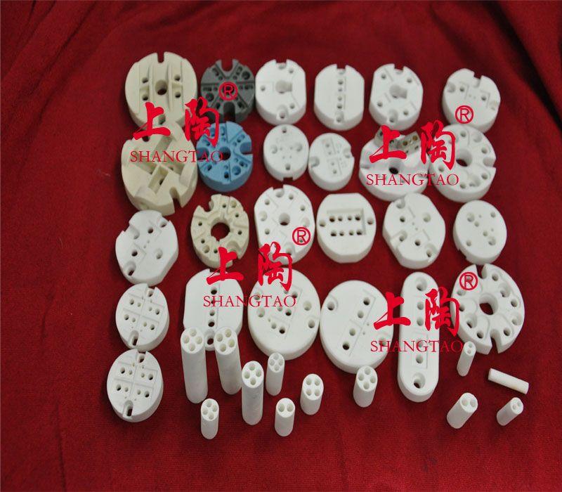 热电偶陶瓷接线板