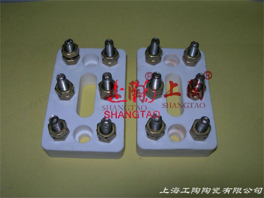 中号 陶瓷接线板