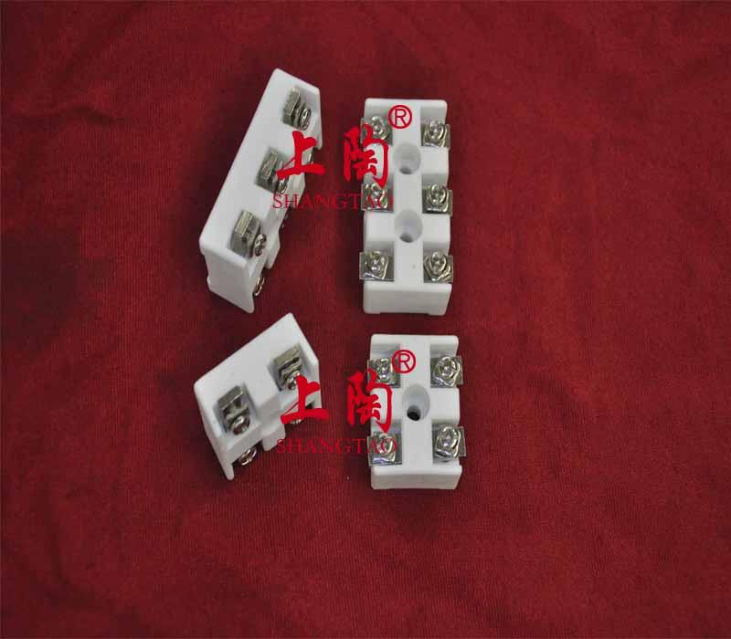五位陶瓷接线端子